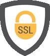 verschlüsselt_SSL_66x75