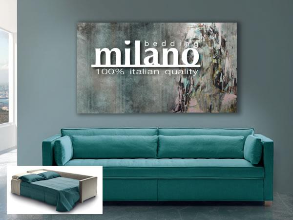 MilanoBedding